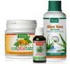 Növény és gyógynövény termékek