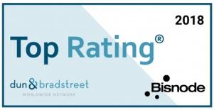 Nemzetközi Top Rating®