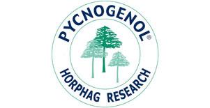 PYCNOGENOL® - gyártás és származás