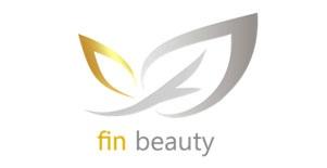 Már megvásárolható az új luxus kozmetikai termékcsaládunk
